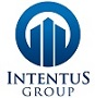 The Intentus Group LLC